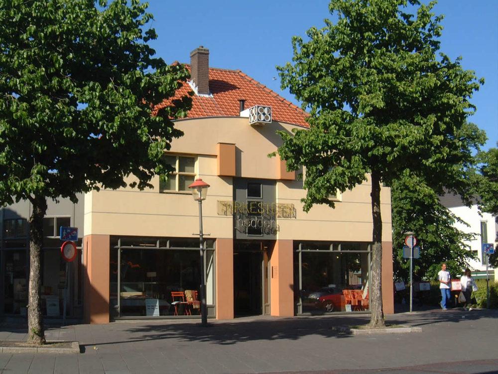 winkel-veenendaal-002
