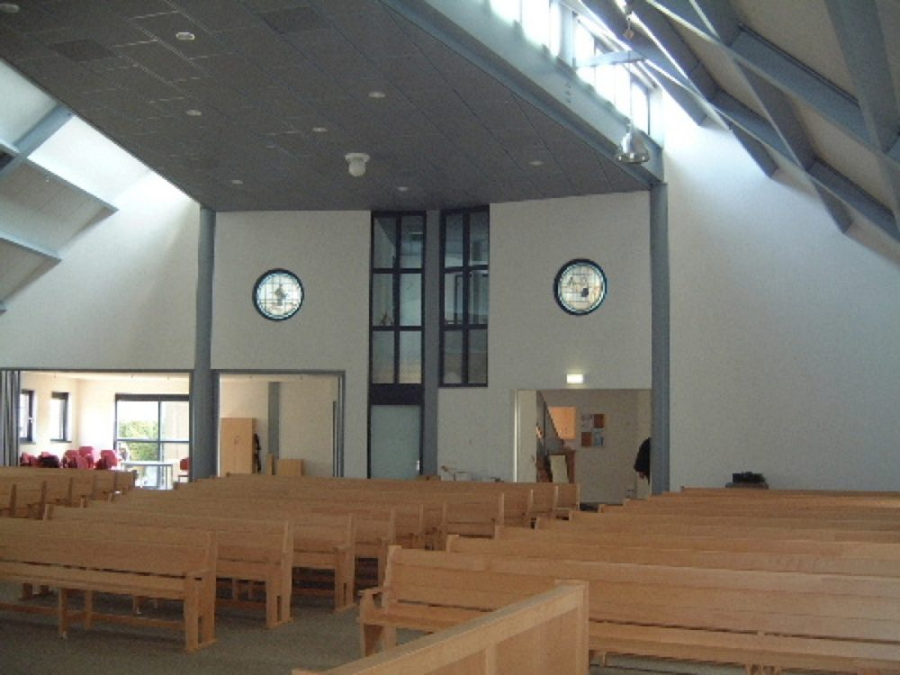 kerk-eemdijk-interieur-2001